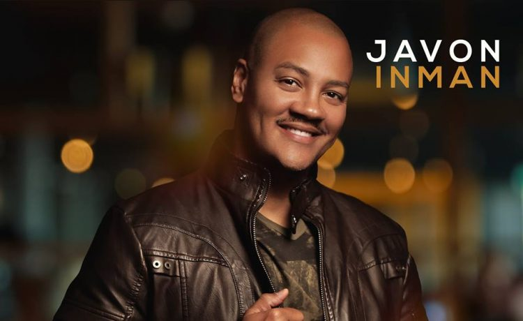 Javon Inman has a new single out