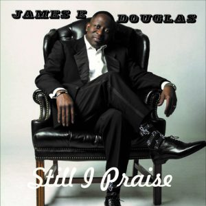 James E. Douglas CD
