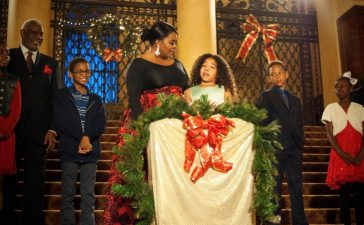 Christmas Movies To Watch Archives Positively Gospel