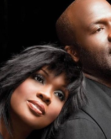 Bebe and CeCe Winans are GMA Hall of Fame inductees