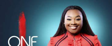 Jekalyn Carr has new album on the way