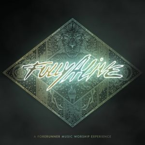 Fully Alive is a multi-artist album
