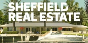 Sheffield Real Estate premieres