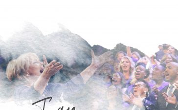 The Brooklyn Tabernacle Choir will release I am Reminded