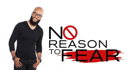 JJ Hairston hits No.1