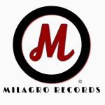 Milagro Records gets distribution deal