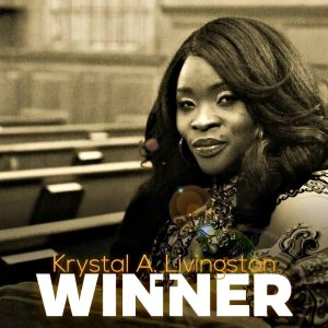 Krystal A Livingston new release