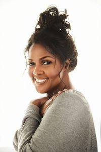Cece Winans to perform at Musical Soul Food Festival