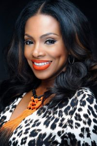 Sheryl Lee Ralph will be honored at 365Black
