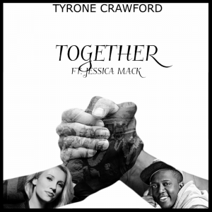 Tyrone Crawford_Together