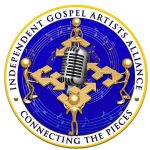 ndependent Gospel Artists Alliance