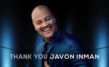 Javon Inman releases new single