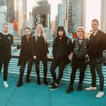 Planetshakers worship leaders