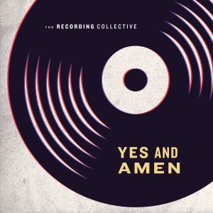 Yes and Amen single