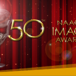 NAACP Image Awards to air