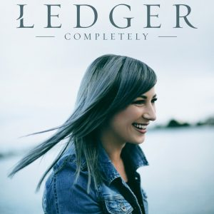 LEDGER releases new single
