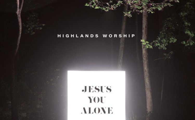 Hillsong Worship releases new music