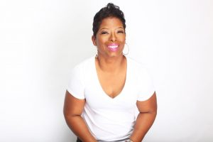 Maurette Brown Clark releasing single