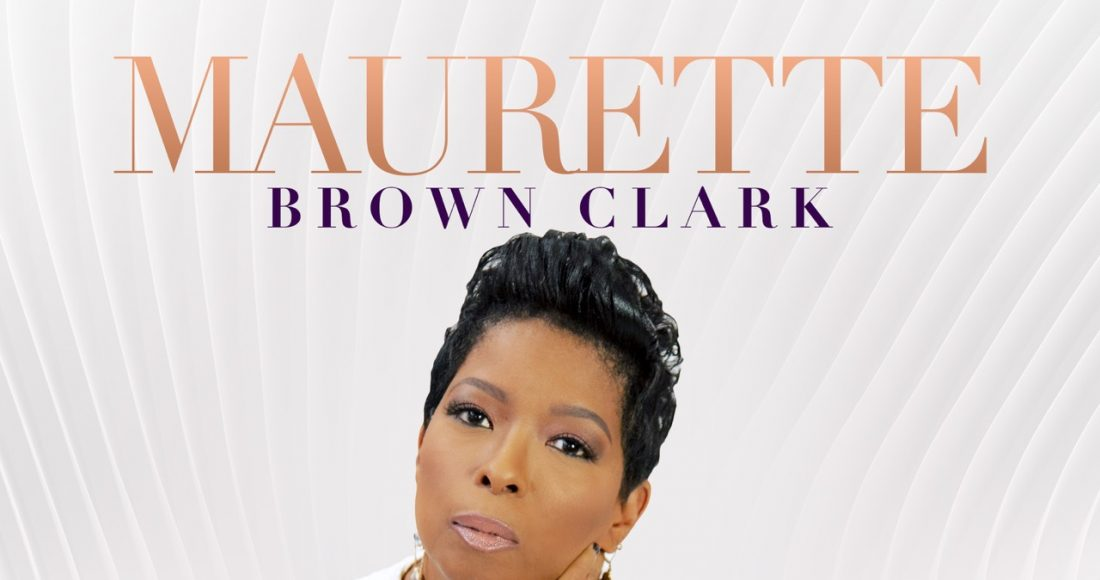 Maurette Brown Clark makes strong debut with single