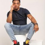 Jonathan Mcreynolds to host Sunday Best