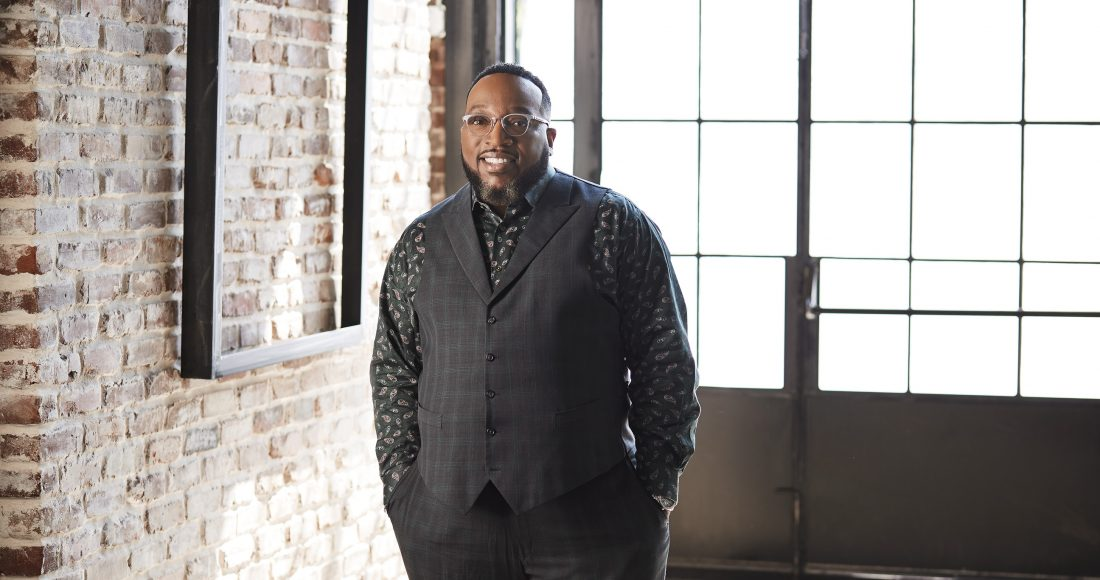 Bishop Marvin L. Sapp retires from Grand Rapids church