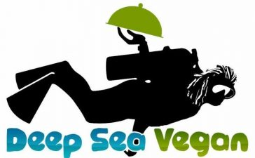 Deep Sea Vegan Kendall Duffie