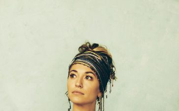 Lauren Daigle tops Dove Award nominations