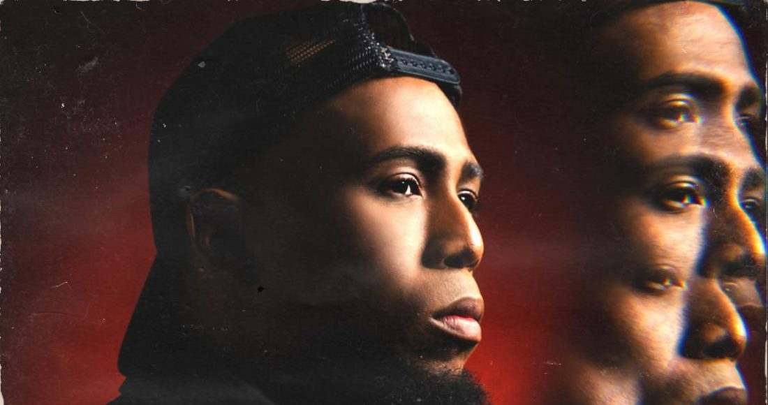 Anthony Brown 'Real' video released