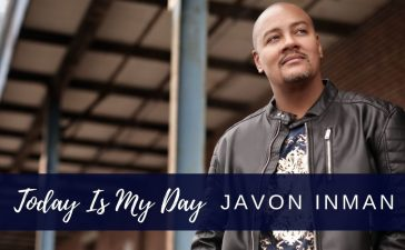 Javon Inman releases inspiring new single