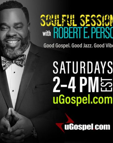 Soulful Sessions expands
