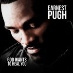 Earnest Pugh lands on Billboard