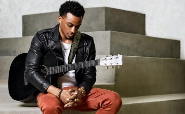 Jonathan McReynolds People