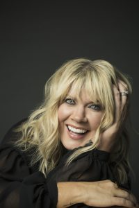 Natalie Grant releases new music