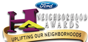 Neighborhood Awards