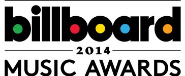 Billboard Music Awards includes Christian nominees