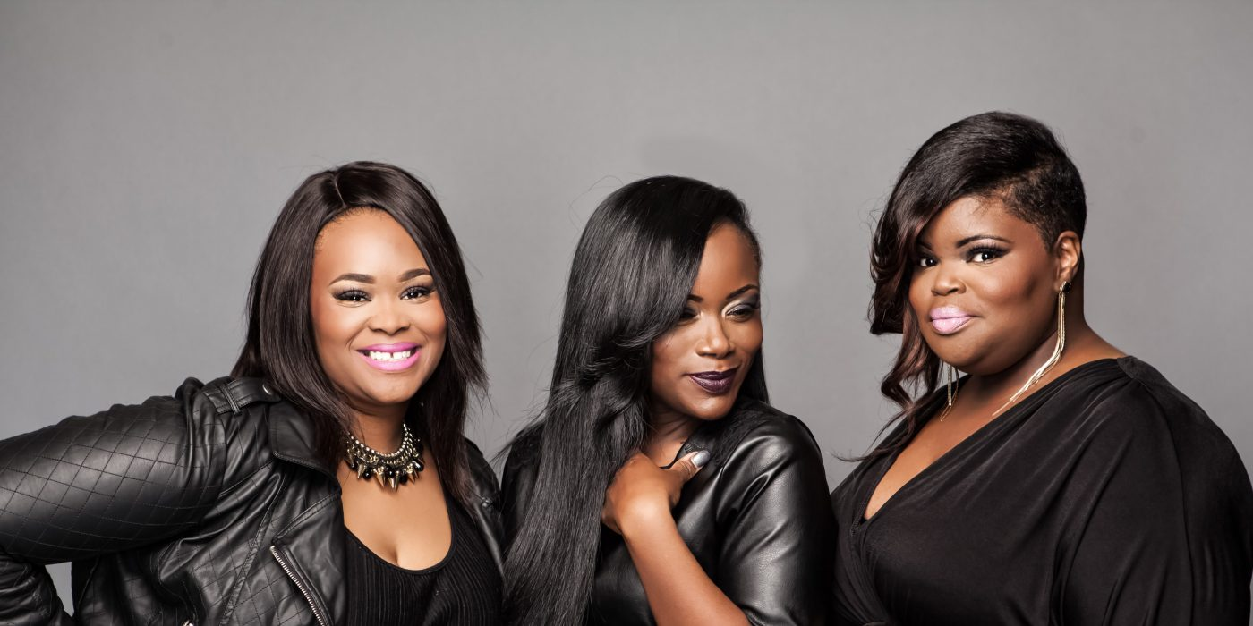 Zie'l comes out of the gate stronger than ever with their new single