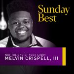 BET Sunday Best finalists down to two