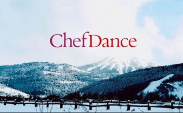 ChefDance 2020 will be amazing!