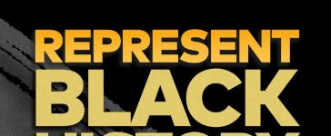 TV One Represent Black History in February