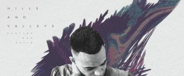 Tauren Wells goes platimum