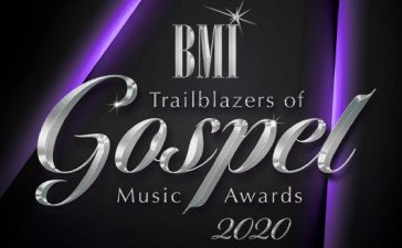 BMI Trailblazers 2020