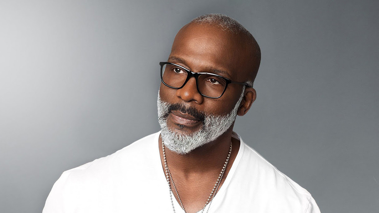BeBe Winans consults with BMI