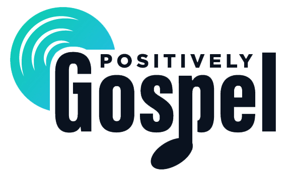 Positively Gospel